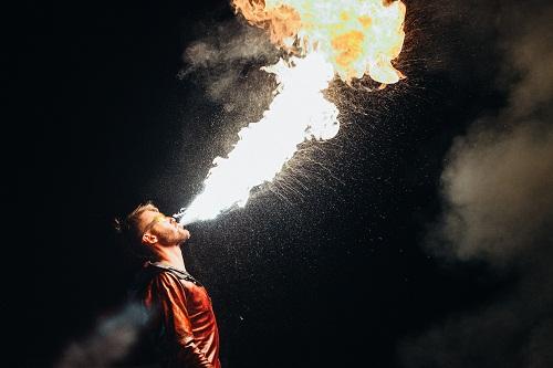 magicien nice spécialisé pour rendre vos évènements fabuleux